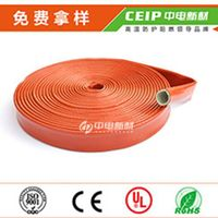 Diameter70 fire sleeve