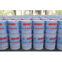 Liquid Epoxy Resin for Adhesive thumbnail image