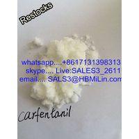 Urgently buy Crystallized Carfentanil cas:59708-52-0 Fentanyl online Canada USA