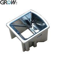 GROW Silver-gilt mounting bracket of R308 fingerprint module thumbnail image