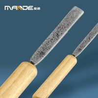 No.1707012 manufacture & wholesale Hand Tool files Diamond Hand File used to fast grinding thumbnail image