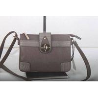 2015 fashion design lady beautiful PU Cross-Body Handbag