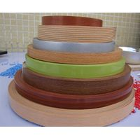 PVC edge band tape from China factory