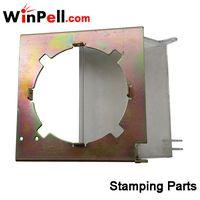 stamping part