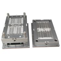 injection molding,mould,tooling,OEM&ODM Products,Plastic products thumbnail image