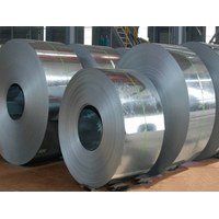 PPGI PPGL color coated steel roll
