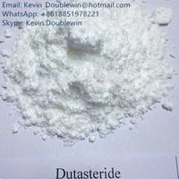 Dutasteride CAS 164656-23-9 Erectile Dysfunction Treatment Avodart