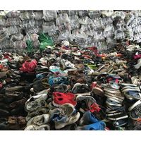 used shoes in wholesale with very cheap price thumbnail image