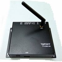 TOPOINT Wifi Enabled Email Alert Sender