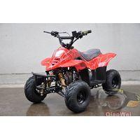 50cc/70cc/90cc/110cc atv quad for kids  with ce(QW-ATV-01)