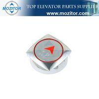 Push Button MZT-BN-03