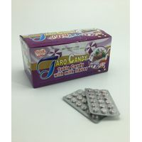 Tablet Press Candy Confectionery