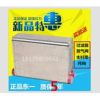 Supply brazing plate stainless steel water heaters radiator hot water heat exchanger home bath
