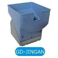 [GD]-JINGAN 8 Hole coin hopper counter for arcade jamma slot game or vending machine sorters