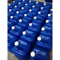 Polyhexamethylenebiguanide hydrochloride (PHMB)