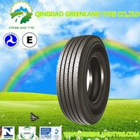 Environmental protection solid wheel color wholesale tire