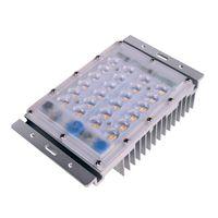 IP68 LED street light module waterproof outdoor Cree chip 130lm/Watt