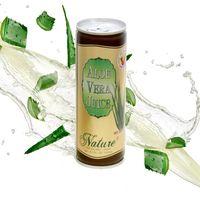 Aloe vera Drink_Healthy drink