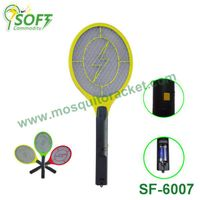 SF-6007 Battery mosquito zapper