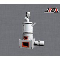 calcite super-micro mill thumbnail image