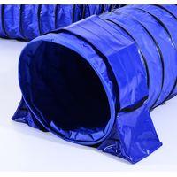 Dog Agility Tunnel bag Sand bag dog training tunnel Dog Agility Tunnels Supplier