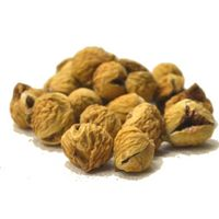 Dried Fig thumbnail image