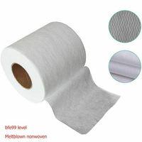 Shanghai Long-Tech supply nonwovens fabric/pp spun bonded non woven fabrics/shoe box non-woven fabri