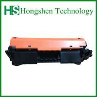 Compatible  HP CF217A Toner Cartrigde