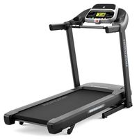 Horizon Fitness Adventure 3 Treadmill