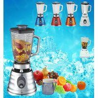 SARA 4655 ice crusher blender machine thumbnail image