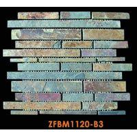 Mosaic-ZFBM1120-B3