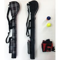 PARK GOLF RELATED PRODUCTS