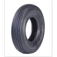 Sand & Desert Tires 9.00-16/17