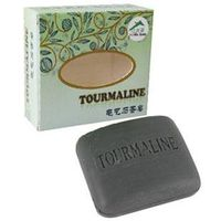 tourmaline healthcare soap thumbnail image