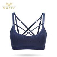 Wholesale sports bra China manufacturer