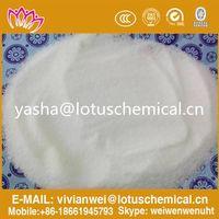 Ammonium Chloride 99.5%/ Non caking/White crystal powder thumbnail image