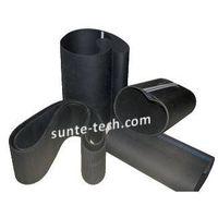 Industrial timing belt