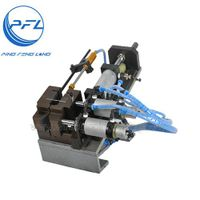 PFL-305 Pneumatic Used Wire Stripping Machine thumbnail image