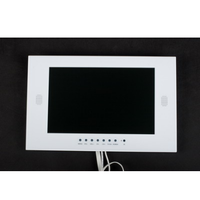 "Hot seling 15"" Waterproof TV"