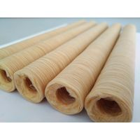 Exccellent quality collagen casings for sausage