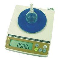 powder density meter,Hall Current meter