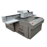 DG1016 UV Flatbed printer