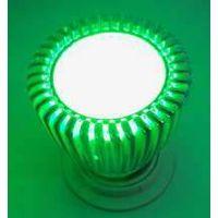 1W 2W 3W 5W 6W 9W LED Spotlight