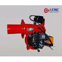 High P-Q characteristic oil burner Suitable for small boilers thumbnail image