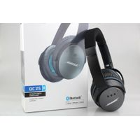BOSE QC25 Bluetooth Headphone