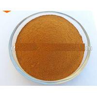 CAS:3375-31-3 Palladium diacetate
