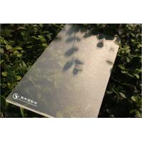 oil-sand fingerprint-proof glass etching powder