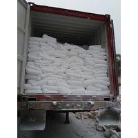 Vietnam Calcium Carbonate powder for PVC pipe