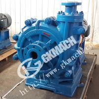 ZGB Ash Slurry Pump
