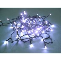 LED Christmas Light thumbnail image